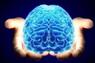 Así se puede restaurar la función cognitiva tras padecer COVID-19