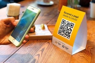Las billeteras virtuales serán alcanzadas por los regímenes de información