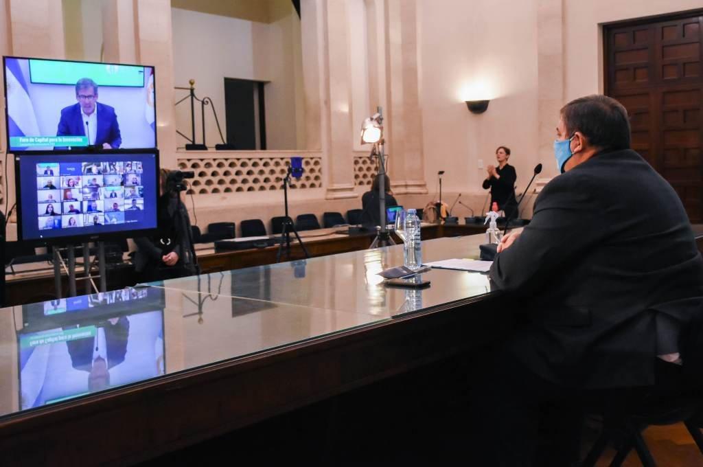 Foto:Gentileza: prensa UNL.
