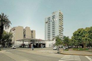 Sur Desarrollos avanza en grandes proyectos de calidad premium: los edificios Sur 5, Sur 7 y Sur 12