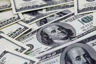 El dólar blue tocó los $ 184,50 y crece la brecha con el oficial