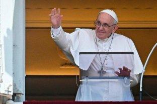 Tras haber sido operado, el papa Francisco realizará su primera misa pública este domingo