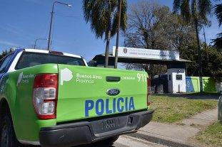"""""""Cuento del Tío"""": le robaron a una anciana de 93 años más de $ 4 millones en Buenos Aires"""