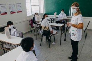 Corrientes extendió el receso invernal en todos los niveles educativos hasta el 30 de julio