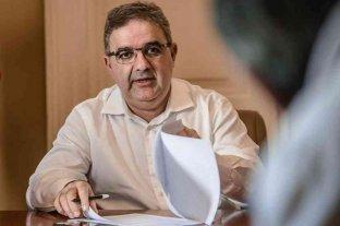 """El Gobernador de Catamarca anunció """"restricciones"""" para personas que no se vacunen voluntariamente"""