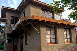 Destacan los beneficios de la construcción con adobe en el Congreso Mundial de Arquitectura