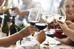 Córdoba habilitó las reuniones familiares y sociales