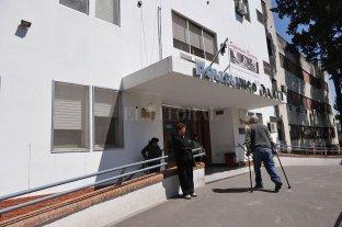 Se redujo a la mitad la cantidad de camas UTI ocupadas en los hospitales de Pami