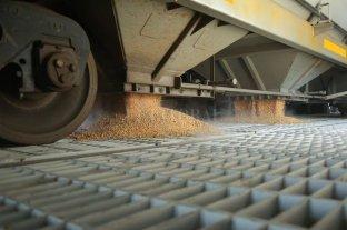 Se presentó en Santa Fe la Carta de Porte Electrónica Obligatoria para el transporte de granos