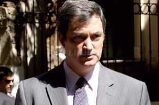 Macri designó a Pablo Lanusse como abogado en la causa del contrabando a Bolivia