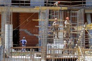 Nación licitará la construcción de 139 viviendas en Las Parejas