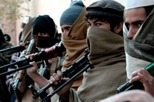 El gobierno afgano negó que los talibanes controlen el 90% del territorio de su país