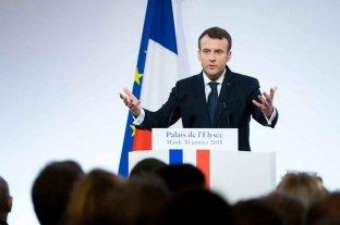 Más países de Europa optan por el pase sanitario para frenar los rebrotes con la variante Delta