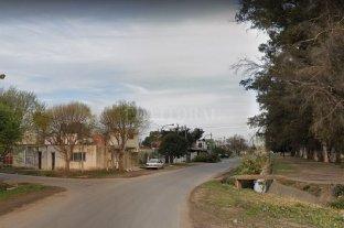 Un muerto y dos heridos tras feroz balacera en Villa Gobernador Gálvez