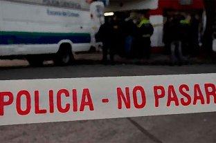 Mar del Plata: lo mataron de un piedrazo en la cabeza para robarle la moto