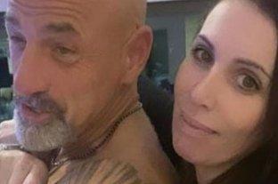 Gustavo Sofovich y Samanta Farjat enfrentan rumores de romance