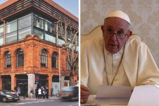 El Vaticano iniciará el juicio por la compra de un edificio en Londres