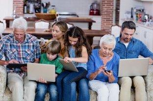 Baby Boomers, Generación X, Millennials y Centennials: a qué generación pertenecés
