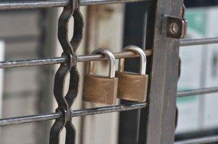 """""""PyMEdemia"""": más de 20 mil empresas cerraron en 2020"""