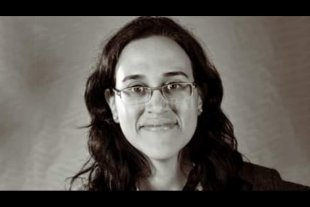 Murió la productora audiovisual cordobesa Paola Suárez