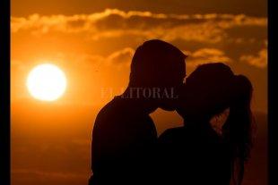 Un concurso que premiará cuentos de amor plurales