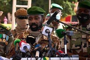 Murió el hombre acusado de haber intentado asesinar al presidente de Mali