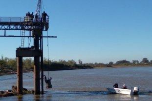 Aseguran que el gusto salado del agua de la canilla en Santa Fe no es peligroso - Desde Aguas Santafesinas explican que es debido al mayor aporte de los Saladillos, por la bajante histórica del río Paraná. Insisten con el cuidado del recurso. Y proyectan un escenario futuro con el río más bajo.