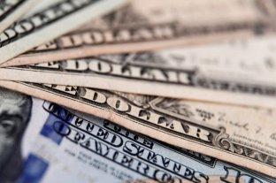 """Dólar hoy: el oficial abre estable y el """"blue"""" se vende a $ 185"""