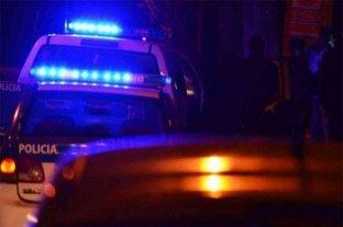 Otra balacera contra una vivienda en Venado Tuerto