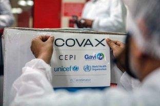 China proporcionará 2.000 millones de dosis de vacunas anticovid al mundo