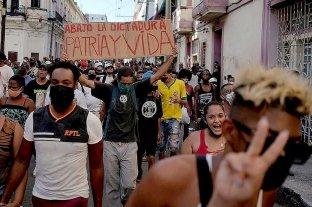 Pablo Milanés y Silvio Rodríguez suscriben a las protestas en Cuba