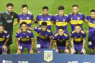 La Liga Profesional rechazó el pedido de Boca y jugará con juveniles ante San Lorenzo