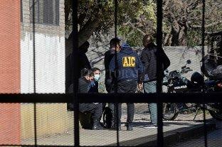 Rosario: asesinaron a un hombre cuando estacionaba su auto en una cochera