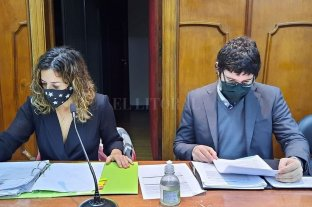 A juicio oral por violar a la hermana de su mejor amigo