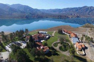 La provincia de Mendoza fue elegida entre los 100 destinos turísticos del mundo
