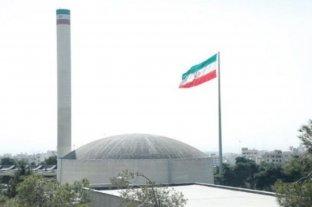 Irán inaugura centro para comercializar logros nucleares