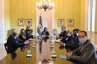 Avanza la digitalización de los procesos administrativos en el municipio de Esperanza