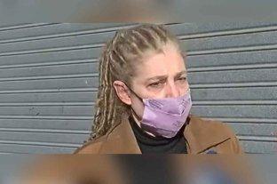 La tía de Nadia Podoroska fue asaltada, atada y despojada de dinero en Rosario