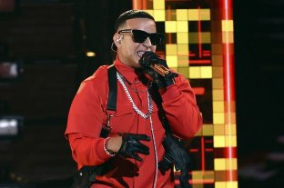 Escuchar reggaetón provoca mayor actividad cerebral que escuchar música clásica, según un estudio
