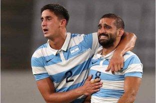 Sancionaron a Revol con tres partidos y se pierde la definición del Rugby