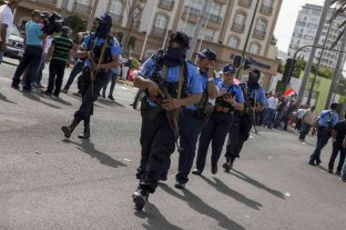 Nicaragua: detuvieron a otro opositor e investigarán a esposas de dos arrestados y a un excanciller
