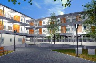 Requisitos y cómo anotarse para los departamentos que construirán en barrio Villa Setúbal  -