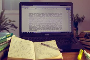 Premio Literario: la Municipalidad convoca a presentar obras de dramaturgia