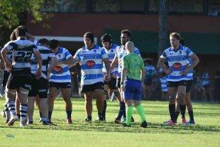 Rugby: se definieron fechas importantes