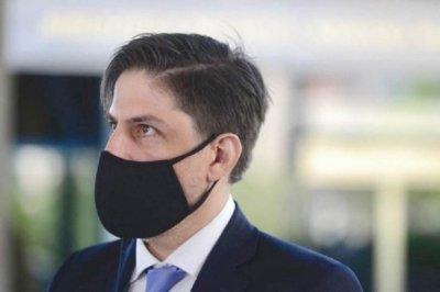 """Trotta anticipó una instancia de virtualidad """"complementaria"""" para la post pandemia"""
