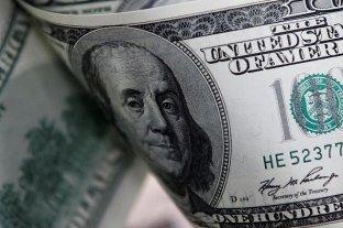 El dólar blue cayó a $ 180 y acumula tres días en baja