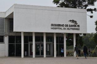 Covid en Venado: con más de 500 casos activos, solo queda una cama UTI libre en el Hospital