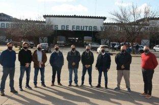 El Mercado de Productores cumple 40 años como servicio esencial de la ciudad de Santa Fe