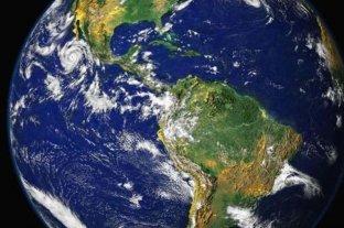 La humanidad agota hoy los recursos naturales disponibles para todo el año