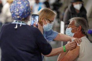 En Australia los no vacunados tendrán más restricciones que los vacunados